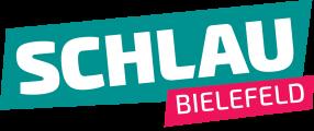 SCHLAU Logo Bielefeld RGB 150